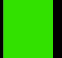 18-7_grün
